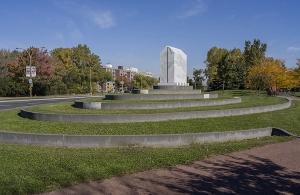Μόντρεαλ: H Γενοκτονία των Ποντίων θα συμπεριληφθεί σε μνημείο αφιερωμένο σε άλλες γενοκτονίες μετά από 22 χρόνια