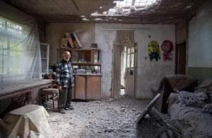 Δείτε φωτογραφίες-αποδείξεις από τις εχθροπραξίες του Αζερμπαϊτζάν κατά αμάχων