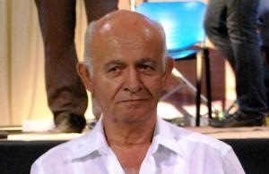«Πόντου Τέκνα»: Αφιέρωμα στον εκ των κορυφαίων πρεσβευτών της ποντιακής μουσικής, Γιώργο Αμαραντίδη
