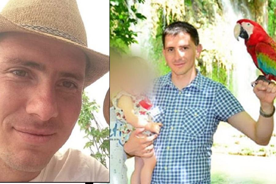 Κατασκοπευτικό θρίλερ στη Ρόδο: «Δεν πήρα λεφτά. Το έκανα για τη μητέρα πατρίδα» λέει ο 55χρονος αρχιμάγειρας