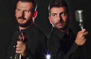 Έρχεται νέα δισκογραφία από την «Gkosios ποντιακή μουσική»