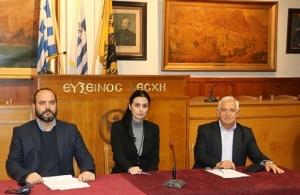 Πόσοι παρακολούθησαν τους δύο κύκλους του «Λαϊκού Πανεπιστημίου» της Ευξείνου Λέσχης Θεσσαλονίκης