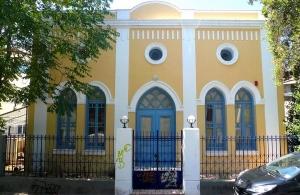 Η Ένωση Ποντίων Νίκαιας-Κορυδαλλού υπέρ της λειτουργίας Λαϊκού Πανεπιστημίου στη Νίκαια