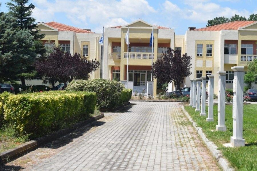 Διαλέξεις για την ποντιακή διάλεκτο, από το Δημοκρίτειο Πανεπιστήμιο Θράκης