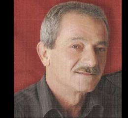 Έφυγε από κοντά μας ο Πóντιος τραγουδιστής, Θέμης Ιακωβίδης