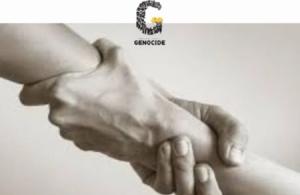 Συλλογή ειδών πρώτης ανάγκης για την Ελασσόνα από τα Σωματεία του δήμου Παιονίας