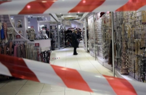 Lockdown: Ανοίγουν κομμωτήρια, αλλάζει η απαγόρευση κυκλοφορίας τα ΣΚ