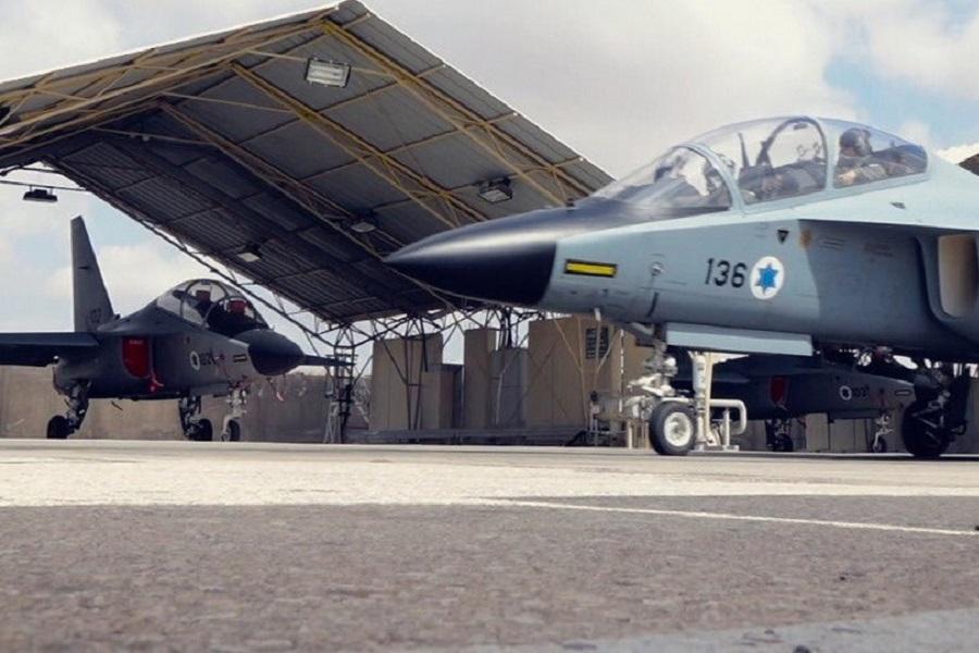 Reuters: Ελλάδα και Ισραήλ υπέγραψαν τη μεγαλύτερη διμερή αμυντική συμφωνία