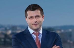 Ο Ιωάννης Μουζενίδης, νέος πρόεδρος του Ομίλου Μουζενίδη