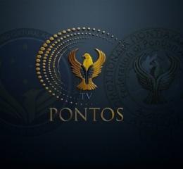 Το «My Pontos TV»  από τους «Ακρίτες» της Βικτώριας είναι γεγονός και θα αγκαλιάσει όλο τον Ποντιακό Ελληνισμό της Αυστραλίας