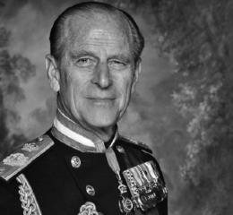 Πέθανε ο πρίγκιπας Φίλιππος σε ηλικία 99 ετών