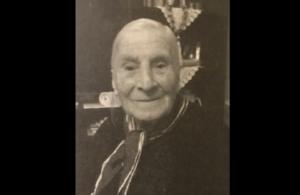 Πέθανε σε ηλικία 104 ετών η Χρυσαυγή Ζουρελίδου-Παπαδοπούλου τελευταία πρόσφυγας 1ης γενιάς στην Καλαμαριά