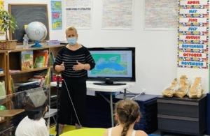 Εκδήλωση για την Γενοκτονία των Ποντίων και τον Πόντο στην Ακαδημία Ελληνικής Παιδείας