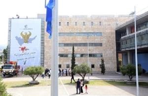 Ψήφισμα του Δημοτικού Συμβουλίου Θεσσαλονίκης, για τη Γενοκτονία του Ποντιακού Ελληνισμού