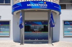 Ιβάν Σαββίδης: Πρόταση εξαγοράς του Mouzenidis Travel!