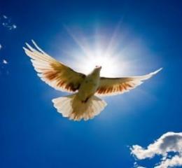 Πεντηκοστή και του Αγίου Πνεύματος στον Πόντο