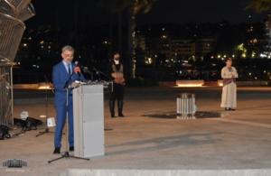!!! ΕΚΤΑΚΤΟ !!! δεν επιτρεπέται η είσοδος του προέδρου της ΠΟΕ στην Τουρκία