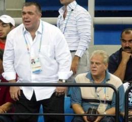 Ποδοσφαιρικό τουρνουά στη μνήμη του Ολυμπιονίκη, Γιώργου Ποζίδη, στην Κομοτηνή