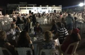 Πραγματοποιήθηκε το «Ποντιακό Πανοϋρ 2021» των «Ακριτών» Πολυκάστρου