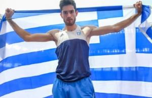 Ολυμπιακοί Αγώνες, Στίβος: Χρυσό μετάλλιο ο Μίλτος Τεντόγλου στο μήκος με άλμα στα 8,41μ