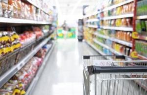 Δικαστική απόφαση: Η αλυσίδα Market In κατηγόρησε πωλήτρια για κλοπή, για ν' αποφύγει την αποζημίωση